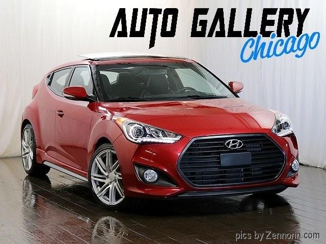 Picture of '13 Veloster - Q86C
