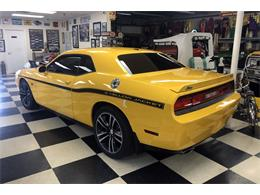 Picture of '12 Dodge Challenger located in Connecticut - Q87Q