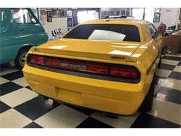 Picture of 2012 Dodge Challenger located in Connecticut Auction Vehicle - Q87Q
