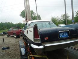 Picture of '57 Windsor - Q895