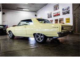 Picture of '65 Chevelle - Q89U