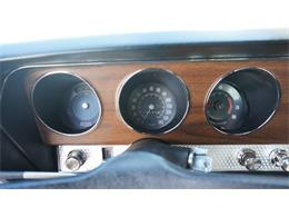 Picture of Classic '70 GTO - $59,995.00 - Q8A0