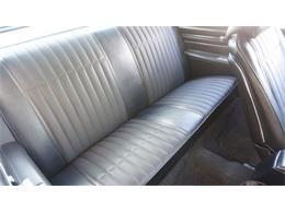Picture of 1970 Pontiac GTO located in Missouri - $49,995.00 - Q8A0