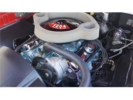 Picture of '70 GTO located in Missouri - $49,995.00 - Q8A0