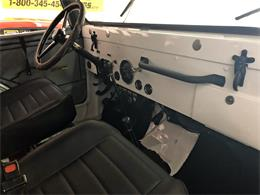 Picture of '75 CJ5 - Q8AR