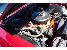 Picture of '62 Impala - Q8BI