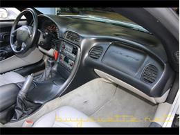 Picture of '01 Corvette - Q8C8