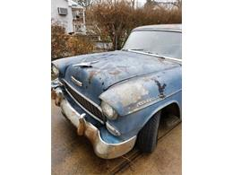 Picture of '55 Coupe - Q8DO