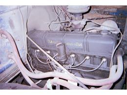 Picture of '50 3100 - Q8E5