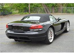 Picture of 2004 Viper - $46,995.00 Offered by Mutual Enterprises Inc. - Q8EU