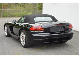 Picture of 2004 Viper Offered by Mutual Enterprises Inc. - Q8EU