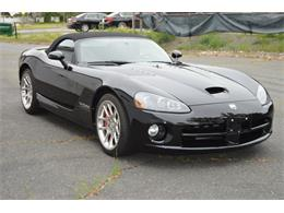 Picture of 2004 Viper located in Massachusetts - $46,995.00 Offered by Mutual Enterprises Inc. - Q8EU