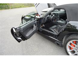 Picture of 2004 Dodge Viper - $46,995.00 Offered by Mutual Enterprises Inc. - Q8EU