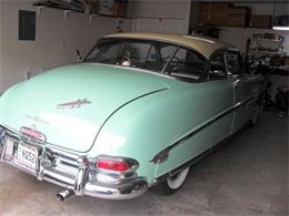 Picture of '52 Hornet - Q8FH