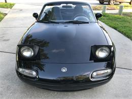 Picture of '94 Miata - Q8FP