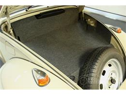 Picture of '70 Beetle - Q5D0