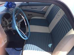Picture of '57 Thunderbird - Q8H4