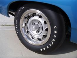 Picture of '70 Superbird - Q8HK