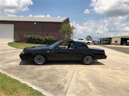 Picture of '86 Grand National - $35,000.00 Offered by a Private Seller - Q8HL