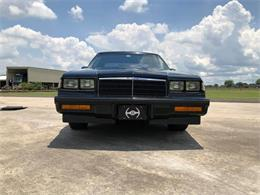 Picture of 1986 Buick Grand National located in Texas - $35,000.00 - Q8HL