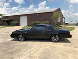 Picture of 1986 Buick Grand National - Q8HL