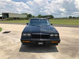 Picture of 1986 Grand National located in Texas - Q8HL