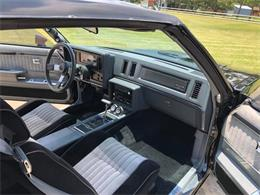 Picture of 1986 Buick Grand National located in BEASLEY Texas Offered by a Private Seller - Q8HL