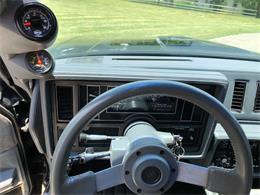 Picture of '86 Buick Grand National located in Texas Offered by a Private Seller - Q8HL