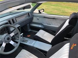 Picture of 1986 Buick Grand National located in BEASLEY Texas - $35,000.00 - Q8HL