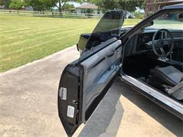 Picture of 1986 Buick Grand National located in Texas Offered by a Private Seller - Q8HL