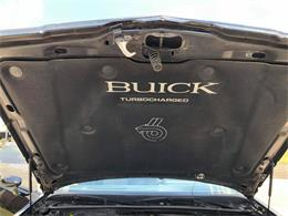 Picture of '86 Buick Grand National located in Texas - $35,000.00 Offered by a Private Seller - Q8HL