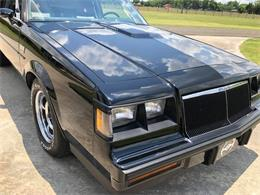 Picture of 1986 Grand National located in Texas Offered by a Private Seller - Q8HL