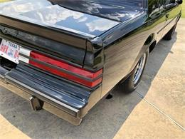 Picture of '86 Buick Grand National located in BEASLEY Texas - $35,000.00 Offered by a Private Seller - Q8HL