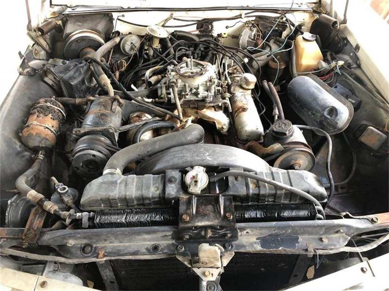 Large Picture of '63 Riviera located in New York - $13,500.00 Offered by DP9 Motorsports - Q8HS
