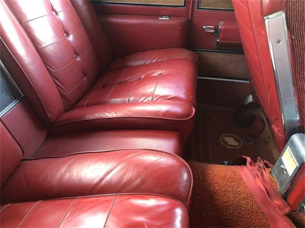 Large Picture of '63 Buick Riviera located in Long Island New York - $13,500.00 - Q8HS