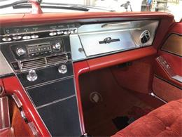 Picture of '63 Riviera located in New York - $13,500.00 Offered by DP9 Motorsports - Q8HS