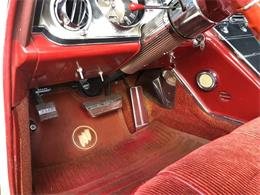 Picture of Classic 1963 Buick Riviera Offered by DP9 Motorsports - Q8HS