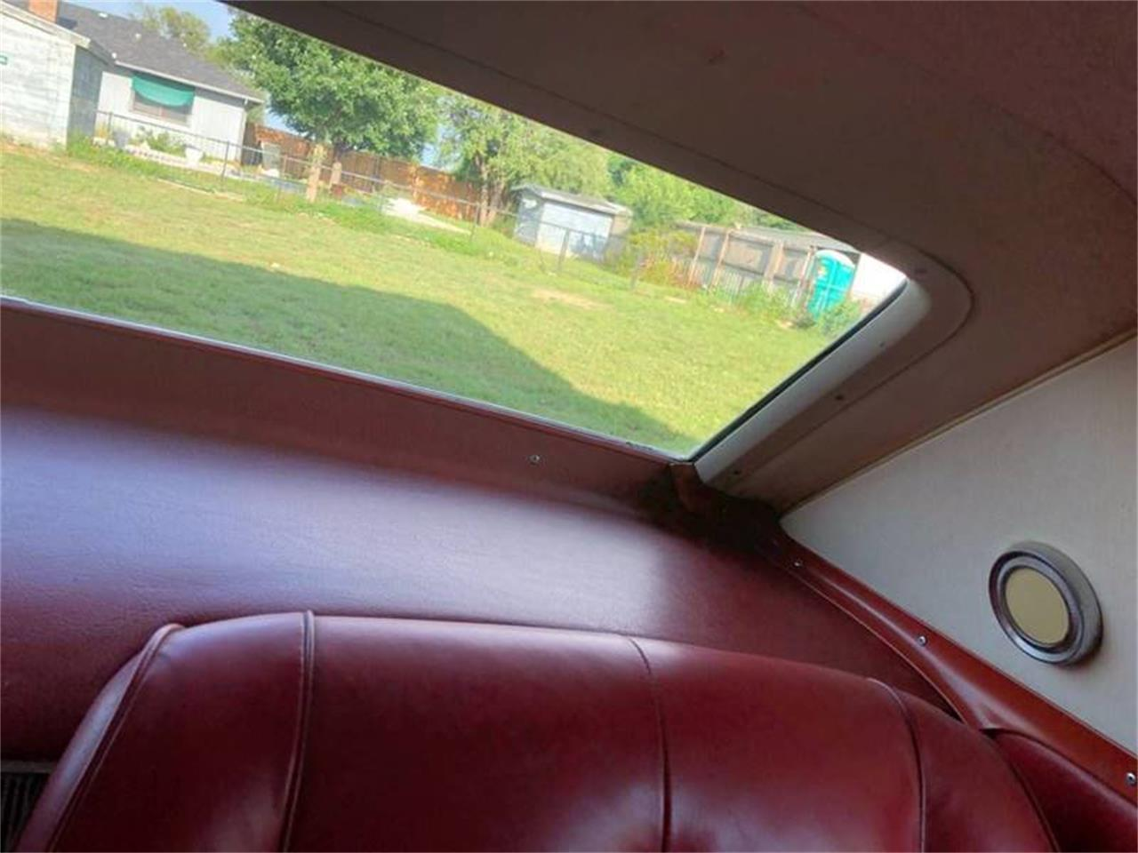 Large Picture of 1963 Riviera located in New York Offered by DP9 Motorsports - Q8HS