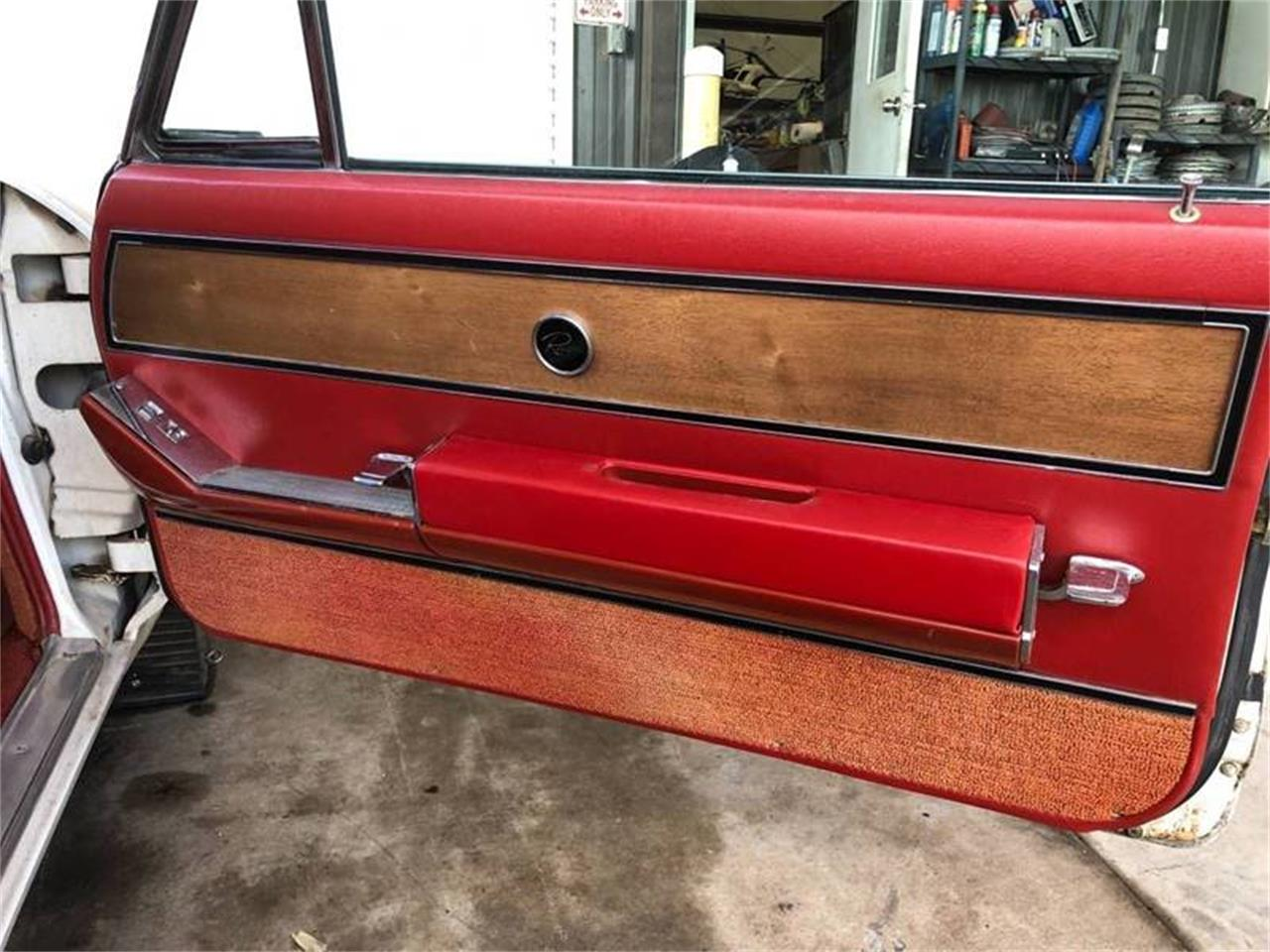 Large Picture of '63 Riviera - $13,500.00 Offered by DP9 Motorsports - Q8HS
