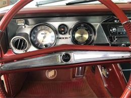 Picture of '63 Riviera - Q8HS