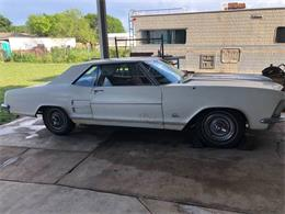 Picture of Classic 1963 Buick Riviera - Q8HS