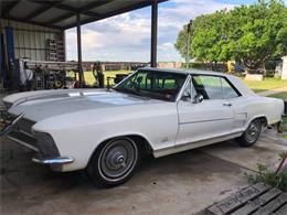 Picture of Classic 1963 Riviera - $13,500.00 Offered by DP9 Motorsports - Q8HS