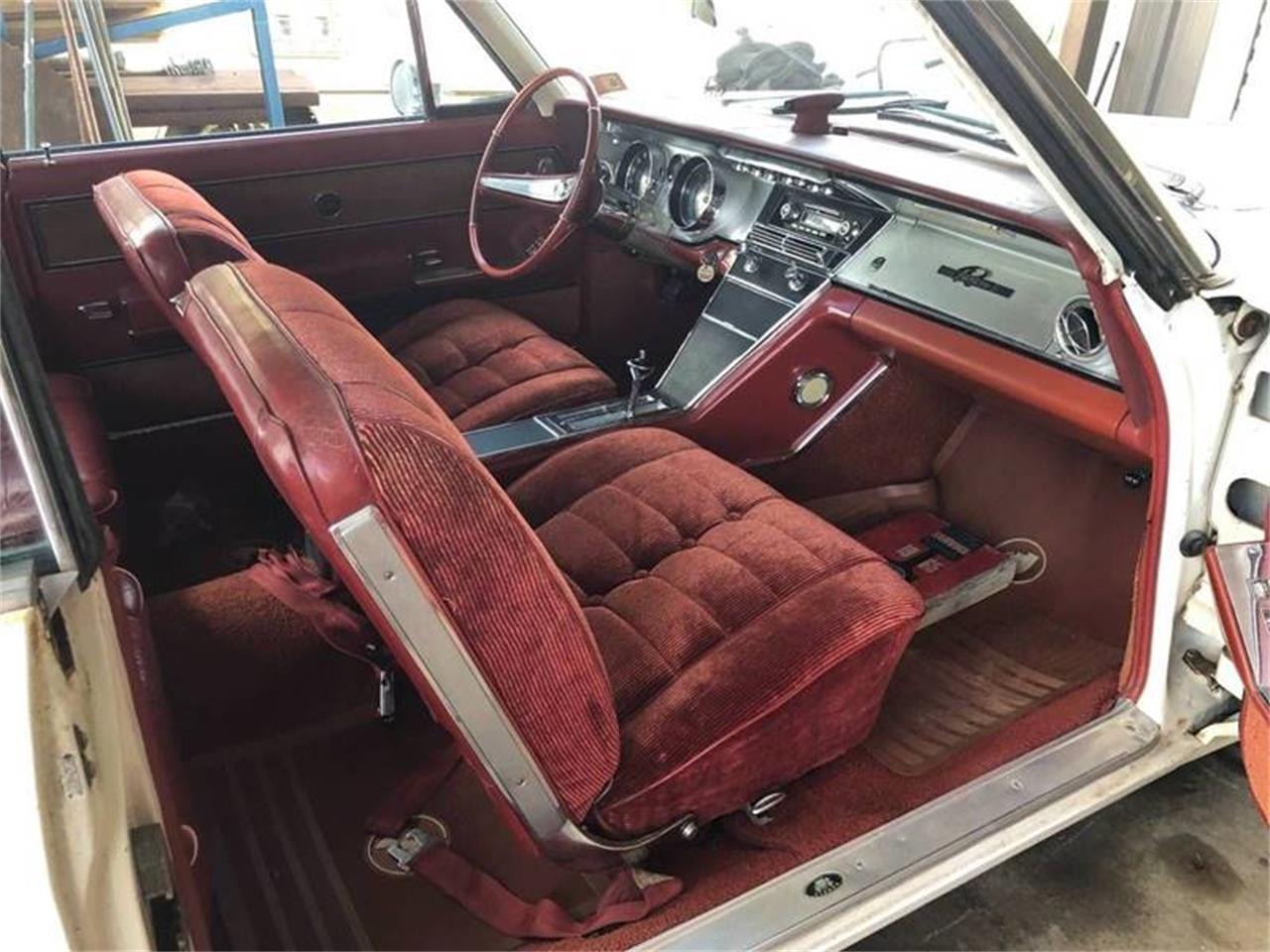 Large Picture of '63 Riviera located in New York - Q8HS