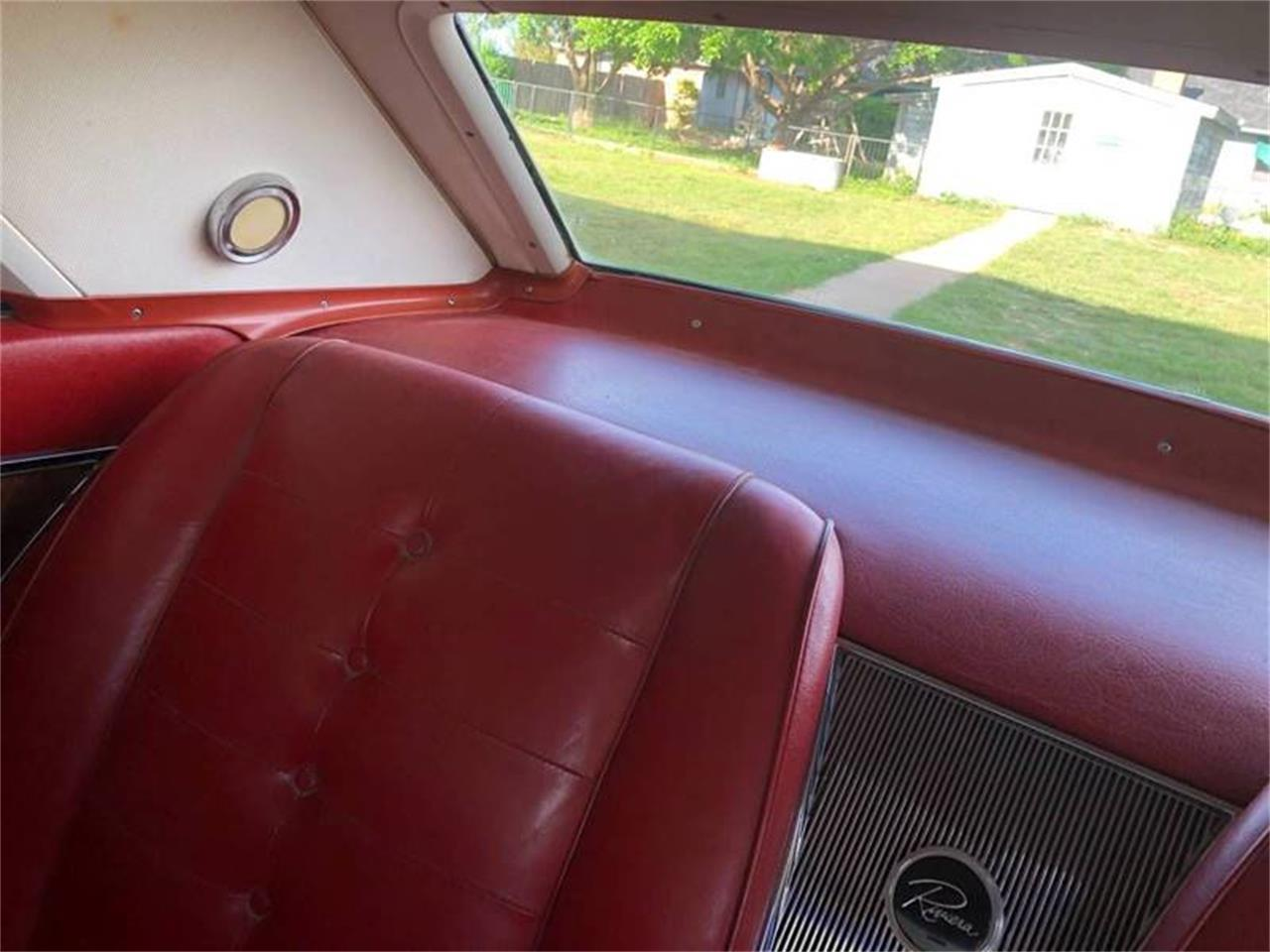 Large Picture of Classic '63 Riviera located in New York - $13,500.00 Offered by DP9 Motorsports - Q8HS
