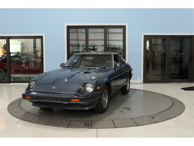 Picture of '83 280ZX - Q8IF