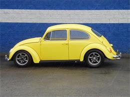 Picture of '65 Volkswagen Beetle located in Pennsylvania - Q8JE
