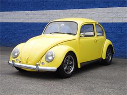 Picture of Classic 1965 Beetle - $16,900.00 - Q8JE