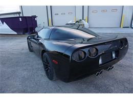 Picture of '02 Chevrolet Corvette located in Colorado - $15,000.00 - Q8JM