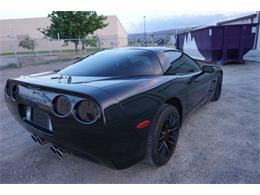 Picture of '02 Corvette located in Grand Junction Colorado - $15,000.00 Offered by a Private Seller - Q8JM