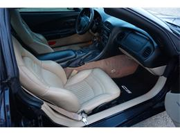 Picture of 2002 Chevrolet Corvette - $15,000.00 Offered by a Private Seller - Q8JM